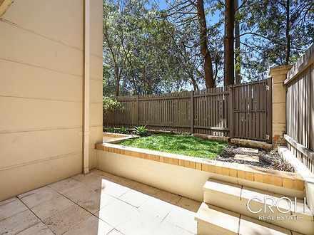 5/92 Parraween Street, Cremorne 2090, NSW Apartment Photo