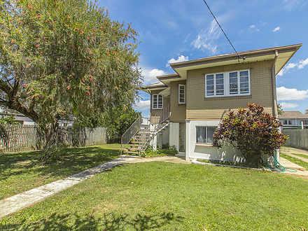 16 Love Lane, Rosslea 4812, QLD House Photo
