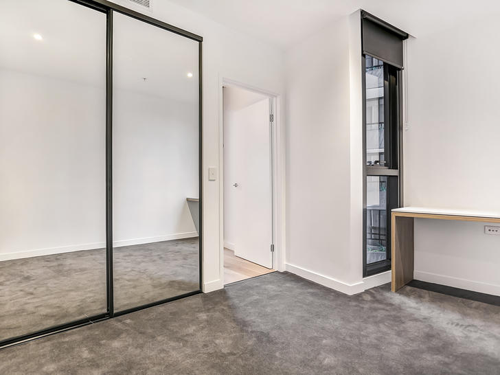 1915/179 Alfred Street, Fortitude Valley 4006, QLD Unit Photo