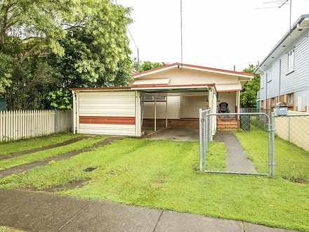 36 Smallman Street, Bulimba 4171, QLD House Photo