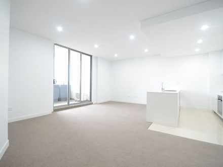 28/235 Homebush Road, Strathfield 2135, NSW Apartment Photo