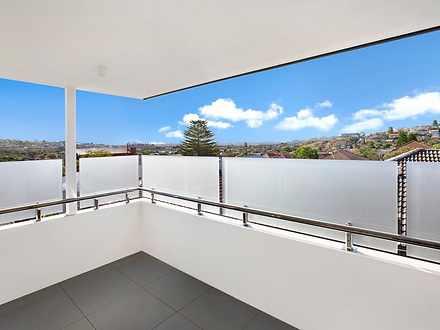 5/4 Hastings Parade, Bondi 2026, NSW Apartment Photo