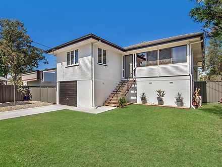 95 Lucan Avenue, Aspley 4034, QLD House Photo