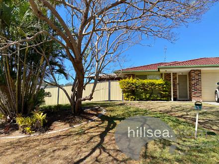 4 Buddy Holly Close, Parkwood 4214, QLD House Photo