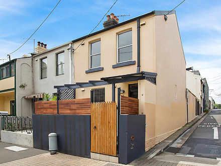 87 George Street, Redfern 2016, NSW House Photo