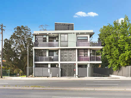 4/537 Liverpool Road, Strathfield 2135, NSW Studio Photo