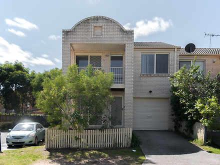 16 51 Meacher Street, Mount Druitt 2770, NSW Townhouse Photo