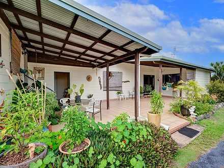 32B Glenmorris Street, Norville 4670, QLD House Photo