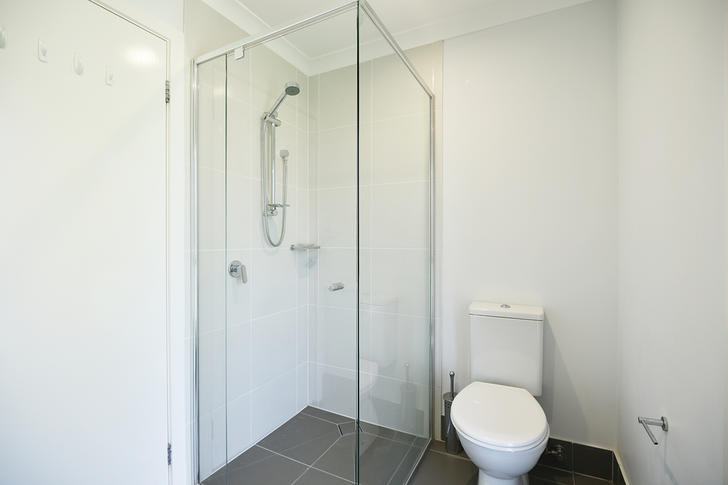 8A Felton Road, Carlingford 2118, NSW Villa Photo