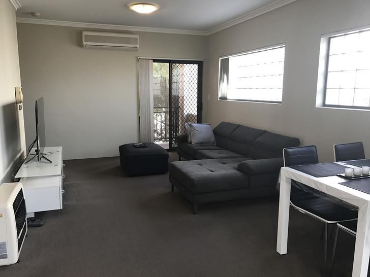 5/13-15 Ashton Street, Rockdale 2216, NSW Unit Photo