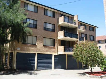 22/5 Griffith Street, Blacktown 2148, NSW Unit Photo