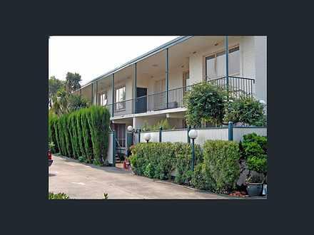 4/435 Waterdale Road, Heidelberg 3084, VIC Apartment Photo