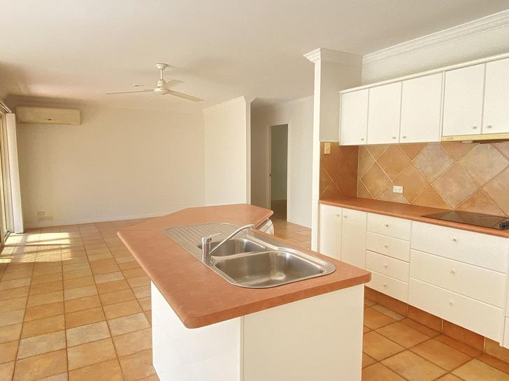 73 Dipper Drive, Burleigh Waters 4220, QLD House Photo