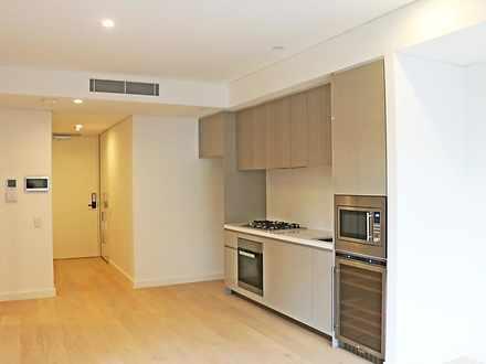 103/1 Victoria Street, Roseville 2069, NSW Unit Photo