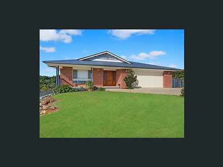 18 Livotto Drive, Richmond Hill 2480, NSW House Photo