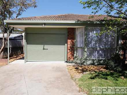19 Princes Road, Greenacres 5086, SA House Photo