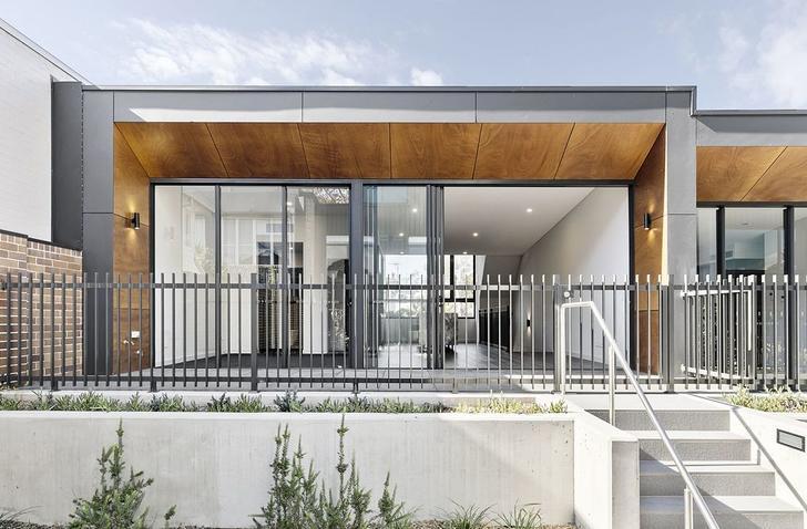 18 Susan Street, Annandale 2038, NSW House Photo