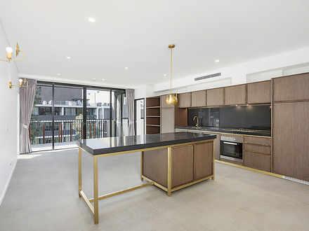 2.01/830 Elizabeth Street, Waterloo 2017, NSW Apartment Photo
