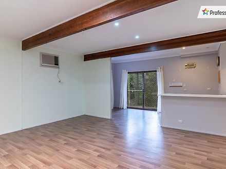 17A (C) Goolabah Drive, Tallebudgera 4228, QLD House Photo