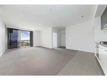 4095/37C Harbour Road, Hamilton 4007, QLD Apartment Photo
