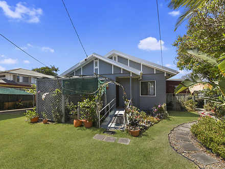 82 Weston Street, Zillmere 4034, QLD House Photo
