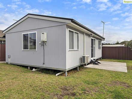 7A Cobbity Avenue, Werrington County 2747, NSW House Photo