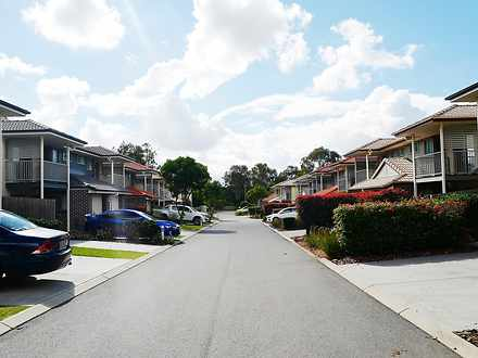 18A Wilga Street, Wacol 4076, QLD House Photo