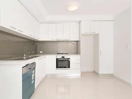 1/14 Stanton Road, Redcliffe 6104, WA Apartment Photo