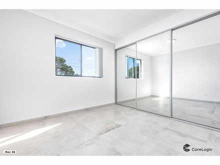 3/32 Norval Street, Auburn 2144, NSW Apartment Photo