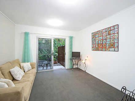 42A Wilguy Sreet, Buderim 4556, QLD Studio Photo