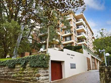 6/11-13 Ocean Avenue, Double Bay 2028, NSW Apartment Photo