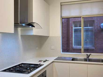 1/6 Eddy Road, Chatswood 2067, NSW Apartment Photo