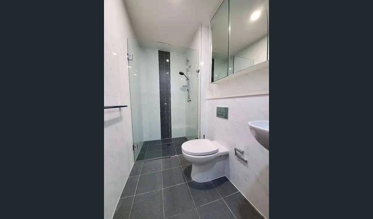 219 Blaxland Road, Ryde 2112, NSW Apartment Photo