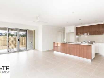 18 Azure Street, Rosewood 4340, QLD House Photo