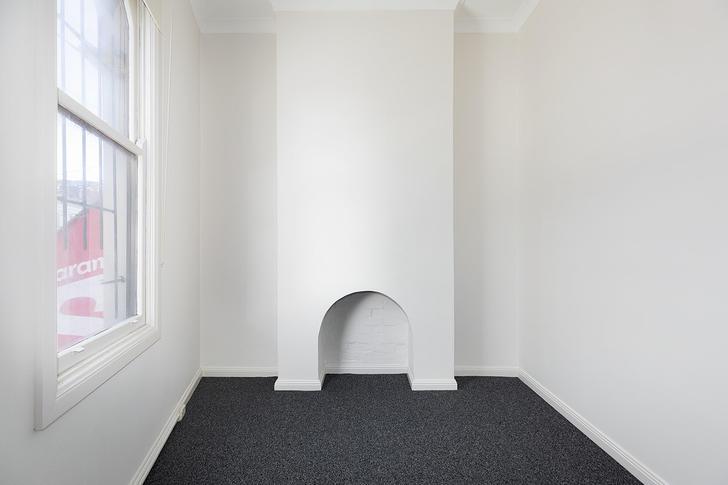 1/275 Cleveland Street, Redfern 2016, NSW Apartment Photo