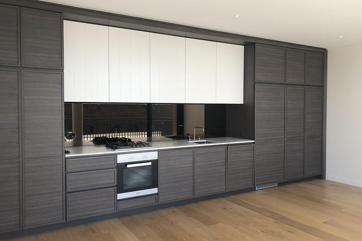 303/110 Elliot Street, Balmain 2041, NSW Apartment Photo