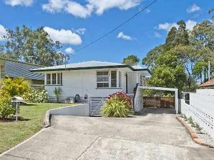 14 Normanton Street, Stafford Heights 4053, QLD House Photo