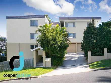 1/85 Main Avenue, Wilston 4051, QLD Unit Photo