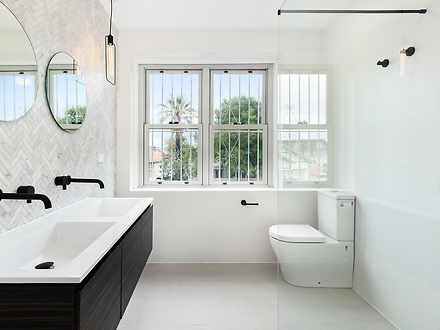 2/104 Brighton Boulevard, North Bondi 2026, NSW Apartment Photo