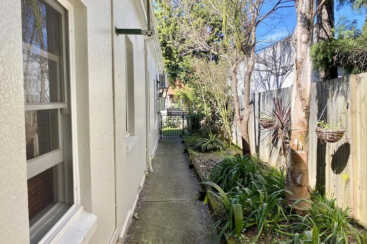 1/41 Wentworth Road, Strathfield 2135, NSW Studio Photo