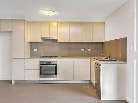 50/69A-71 Elizabeth Street, Liverpool 2170, NSW Apartment Photo