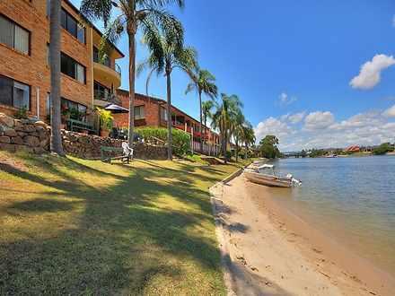 6/39 Duet Drive, Mermaid Waters 4218, QLD House Photo