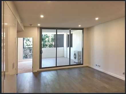 302/11 Burdwood Road, Burwood 2134, NSW Apartment Photo