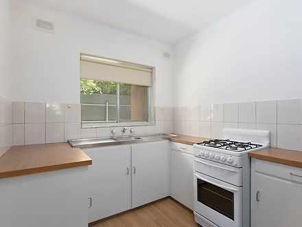 4/5 Davenport Terrace, Wayville 5034, SA Apartment Photo