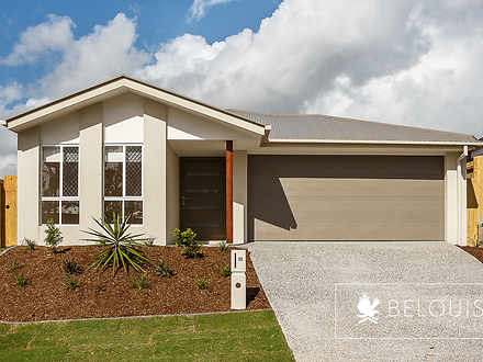 10 Haven Drive, Holmview 4207, QLD House Photo