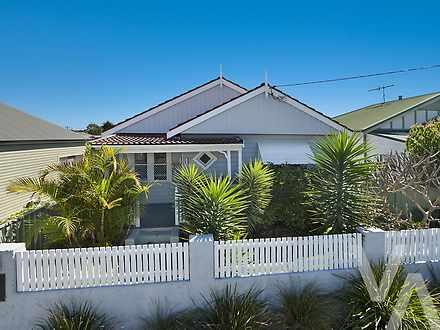 8 Elizabeth Street, Mayfield 2304, NSW House Photo