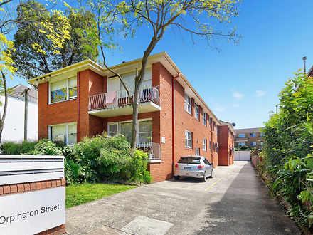 8/28 Orpington Street, Ashfield 2131, NSW Apartment Photo