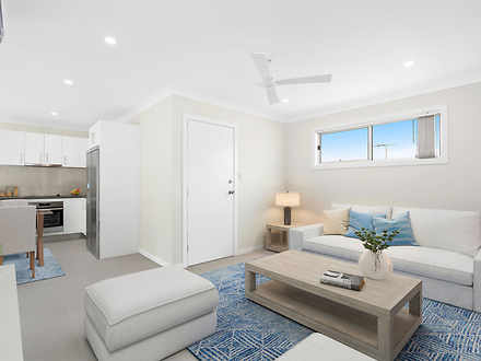 34A Bellevue Street, Blacktown 2148, NSW House Photo