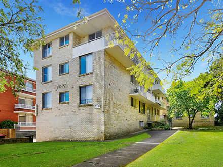 5/7-9 Loftus Street, Ashfield 2131, NSW Apartment Photo