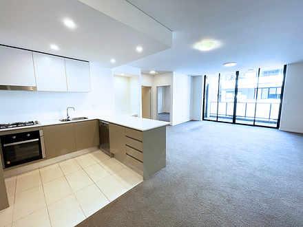 315/10 Hezlett Road, Kellyville 2155, NSW Apartment Photo